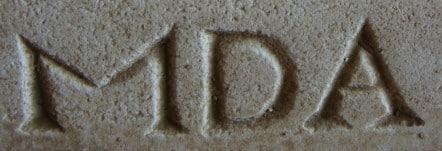 MDA-décojardin-AUBLET