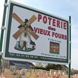 aublet-deco-jardin-poterie-des-vieux-fours