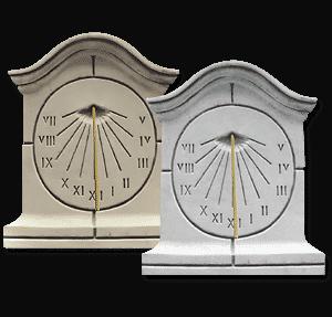 cadran-solaire-deco-horloge-aublet