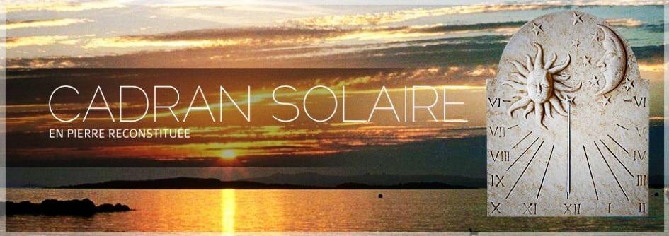 cadran-solaire-en-pierr945x334