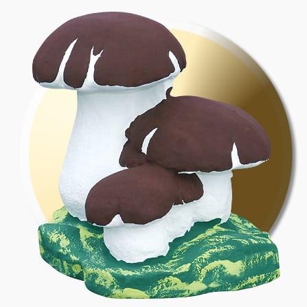champignon-brun-fabricant-decojardin-aublet-