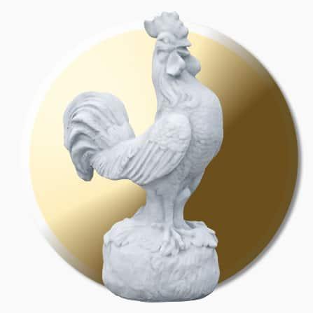 coq-patine-decojardin-en-pierre-AUBLET