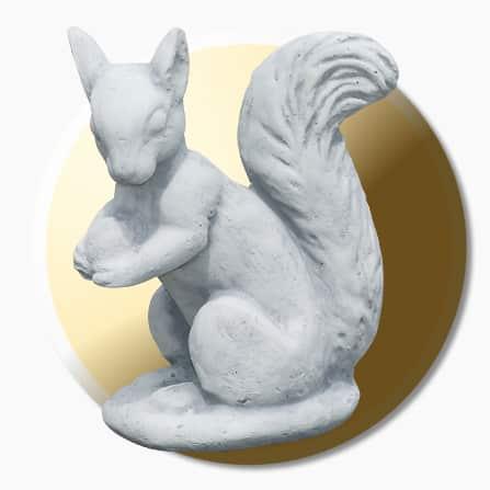 decojardin-ecureuil-patine