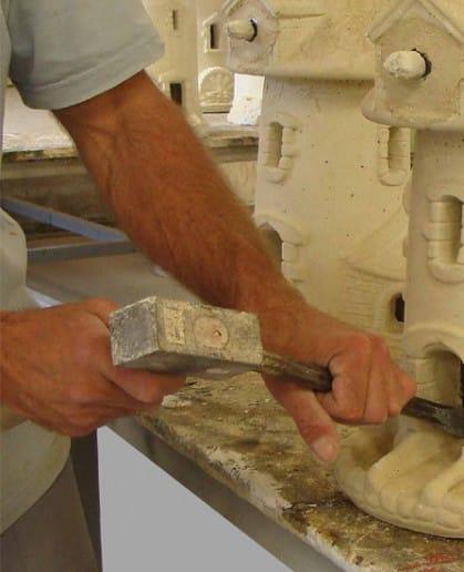 fabrication-moulin-deco-jardin-AUBLET