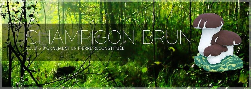 déco-en-pierre-pour-jardin-champignon-brun