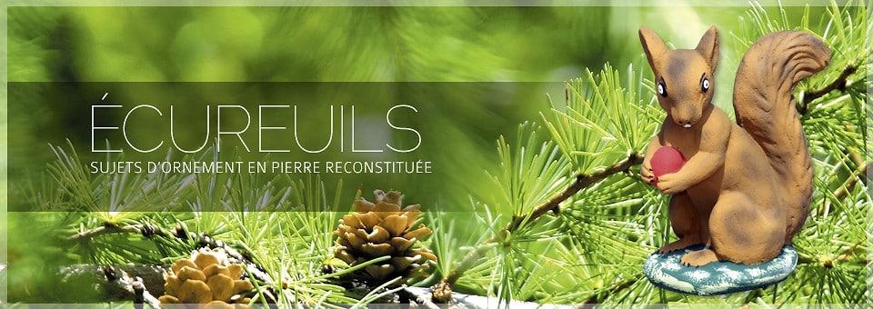 ecureuil-decoration-jardin-aublet