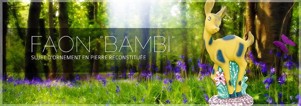 faon-bambi-deco-jardin-terrasse-aublet