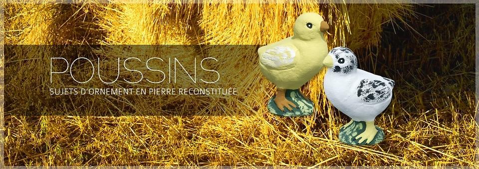 décoration-poussins-aublet-fabricant-deco-pierre