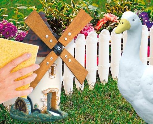 entretien-de-la-deco-jardin