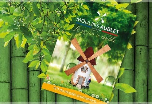 CATALOGUE-MOULINS-AUBLET-FABRICANT-DECO-JARDIN