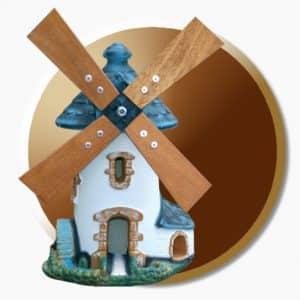 deco-moulin-jardin-maisonnette50-ARBL