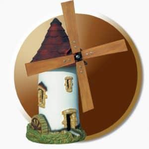deco-moulin-jardin-roueaubes68-TUBL