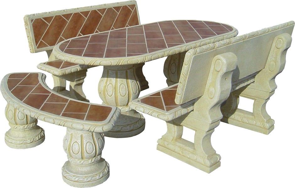deco salon jardin pierre 1 moulin de jardin d co aublet d coration jardin. Black Bedroom Furniture Sets. Home Design Ideas
