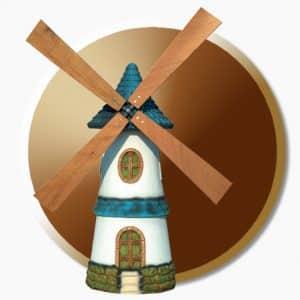 decoration-jardin-moulin-farine122ARBL