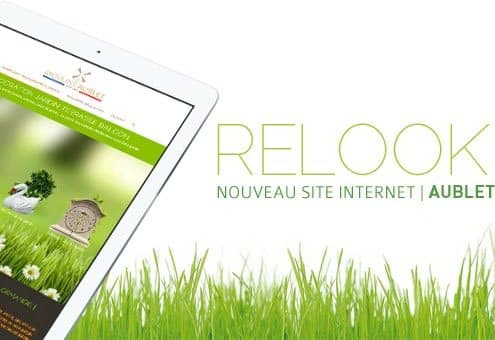 relooking-site-internet-aublet-deco-jardin
