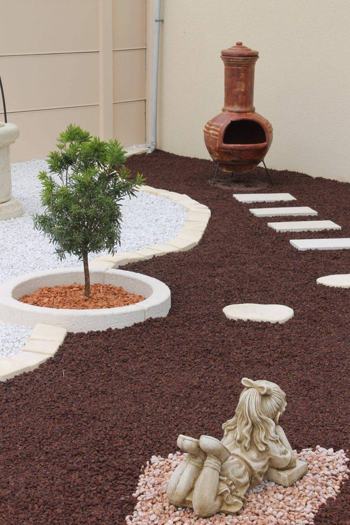 Poterie des vieux fours d corations normandie for Deco jardin 2016