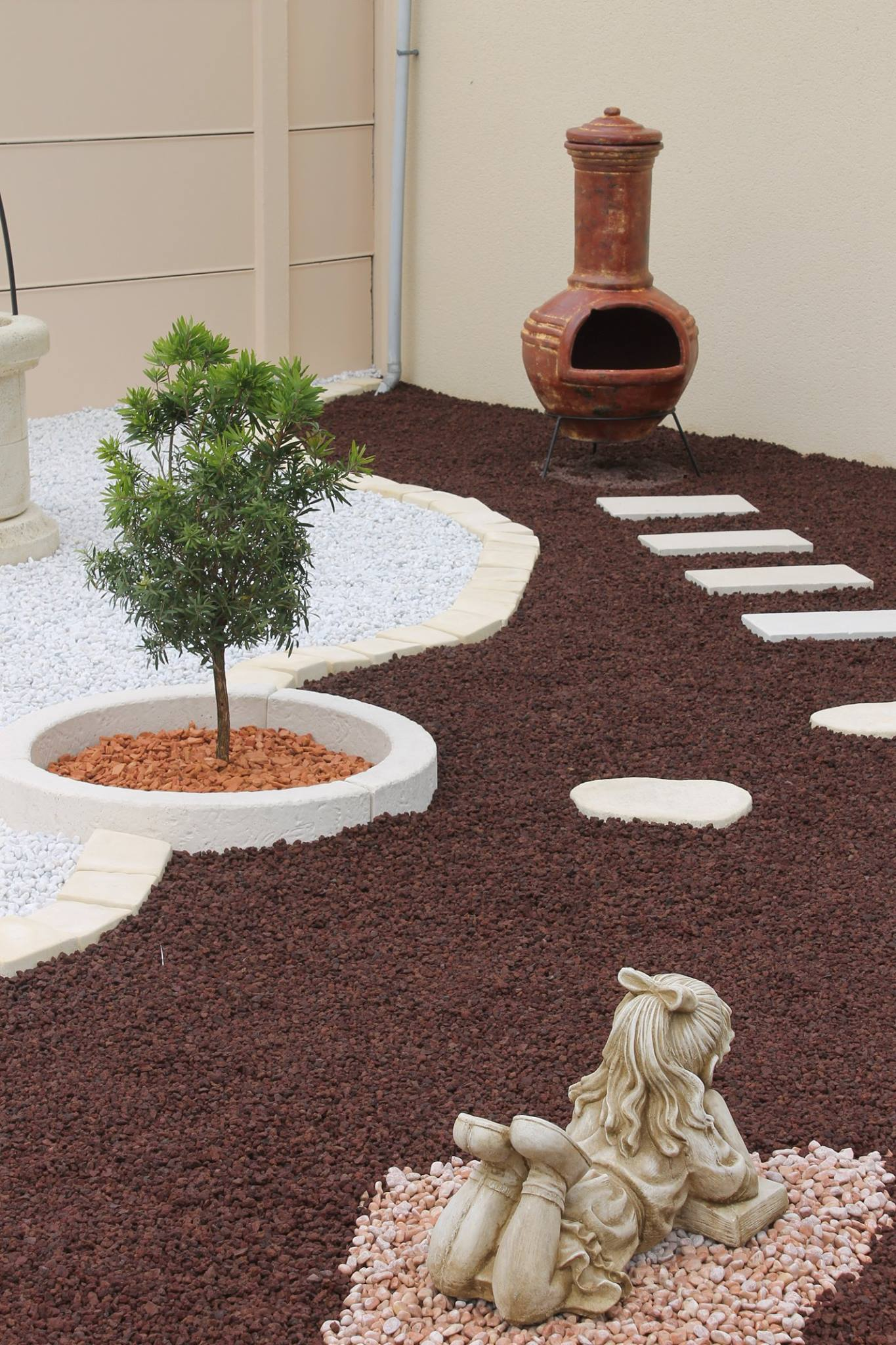 trouver-une-idee-deco-jardin-aublet-fabricant • Moulin de ...