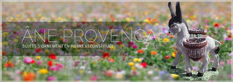 ane-provencal-decoration-jardin
